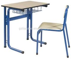 student table chair set student table chair set suppliers and stylish student desk and chair set