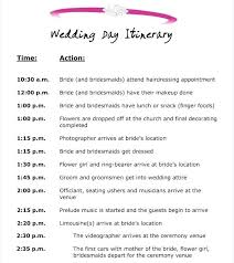 Event Itinerary Template New Weekend Agenda Template Wedding Itinerary Free Best Of Road Trip
