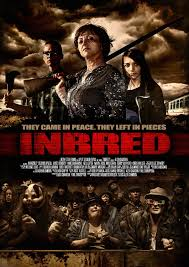 Regarder Inbred (2011) en Streaming
