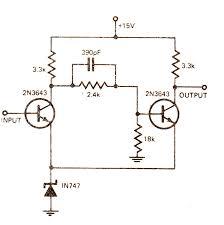 direct online starter schematic diagram wirdig diagram as well dol starter wiring diagram in addition dc servo motor