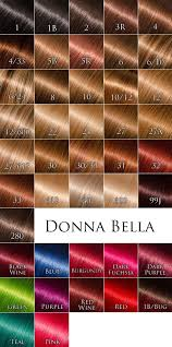 Find Any Shade Of Synthetic Hair Extensions Online Shop Our