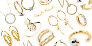 gold jewellery the best gold necklaces rings bangles and bracelets to