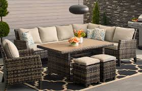 fun outdoor patio tiles modern outdoor ideas medium size beautiful small outdoor patio set tables at round glass landscaping gardens