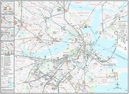 Free Interactive Maps For Powerpoint United States Map For Powerpoint Free Valid Price Is Right