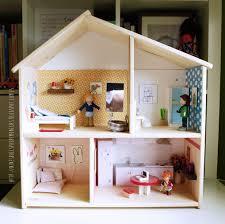 ikea dollhouse furniture. Ikea Dollhouse Furniture. Ikea-dollhouse-flisat-custom Furniture E X