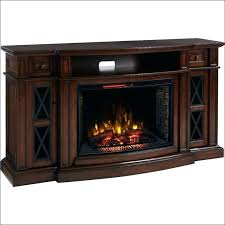 architecture clearance electric fireplaces attractive wowwebsitedesign co uk throughout 2 from clearance electric fireplaces