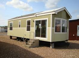 Mobile Home For Sell Mini Modular Homes Factory 9