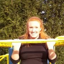 Amber Clampitt (ambernc) on Myspace