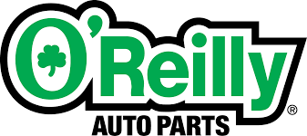 o reilly auto parts logo png. Interesting Parts Logo On O Reilly Auto Parts Logo Png R