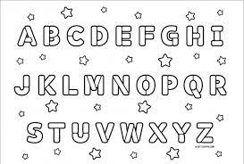amusing letter coloring pages pdf archives best page disney 671x453