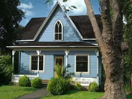 Small Picture Largest Tiny House Largest Tiny House Size 8 House Plans and