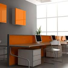 sales office design ideas. Small Office Space Design White Sales Ideas  Desks For At Home Designer Offices Sales Office Design Ideas R