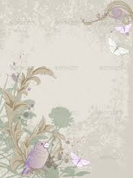 vintage birds background. Contemporary Background Vintage Background With Bird  Backgrounds Decorative Throughout Birds R