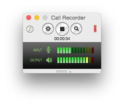 recording a skype call call recorder for skype the skype audio video hd call recording