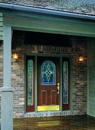 beveled glass exterior doors glass front entry doors beveled glass front entry doors beveled glass entry