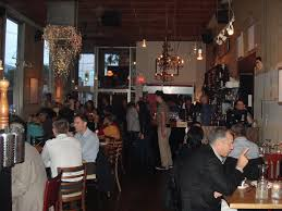 busy restaurant interior. Exellent Interior Picture Of Accessible Interior Very Busy Scene In Busy Restaurant Interior A