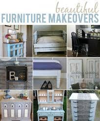 unique diy furniture. 1211 best diyfurniture images on pinterest home woodwork and furniture refinishing unique diy