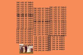 Billboard Hip Hop Charts 12 Of Kanye Wests The Life Of Pablo Tracks Are On Hot R B