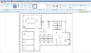 office layout planner. office furniture layout tool large size of design unusual with beautiful planner s