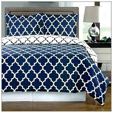 navy striped comforter blue striped comforter navy and white comforter navy blue comforter sets navy blue striped comforter set navy blue rugby stripe