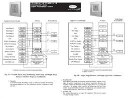 help installing a aire humidifier on carrier infity w have you seen the diagrams