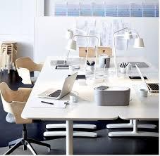 ikea office furniture catalog.  Catalog IKEA Business Office Furniture Intended Ikea Furniture Catalog K