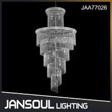 turkish style lighting. jansoul antique style turkish pendant lamp crystal chandelier light for sale lighting