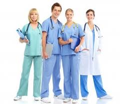 healthcare assistant jobs no experience required best entry level non certified medical assistant jobs with