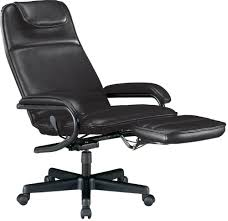 office recliner chairs. Office Recliner Chairs