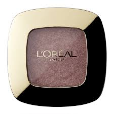 l oreal paris color riche mono eye shadow 5g enlarge image