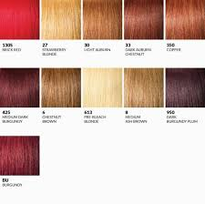 Hair Number Chart 28 Albums Of Schwarzkopf Hair Color Chart Numbers Explore