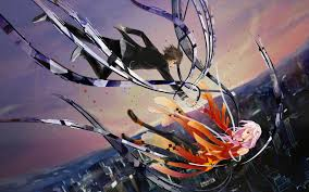 guilty crown wallpapers id 199310
