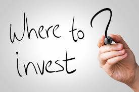 「investment」の画像検索結果