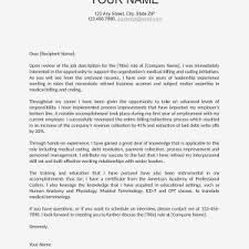 Company Introduction Letter Template Me New Write My Cover Letter