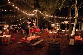 garden party lighting ideas. Vintage Festoon Lighting Can Create The Feeling Of A Garden Party Ideas E