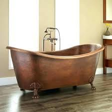 fancy custom bathtub sizes custom bathtub sizes custom bathtub sizes small bathtubs acrylic soaking tub manufacturers