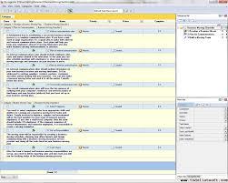 Business Moving Checklist To Do List Organizer Checklist Pim