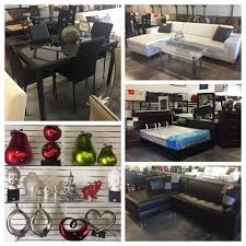 at Smart Buy Furniture Miami on instagram