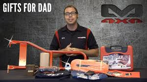 jeep gifts for dad father s day 2017