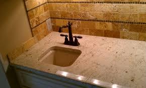bathroom remodel san antonio. San Antonio Bathroom Remodeling Remodel T