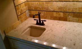 San Antonio Bathroom Remodeling A40Z Granite Tile Inc Enchanting San Antonio Bathroom Remodeling Minimalist