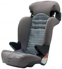 a new study of booster seats found that 13 of the 16 tested including