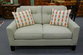 craigslist furniture baltimore nice home design lovely in craigslist furniture baltimore interior designs