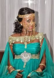 8 best tanzanian wedding images on pinterest african weddings Wedding Blogs In Tanzania s www tumblr com search gold headress