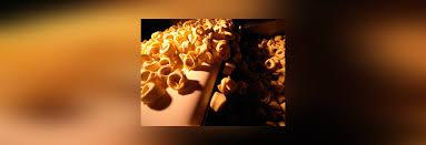 barilla pasta processing plant united states of america new barilla pasta processing plant united states of america