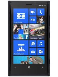 all nokia lumia phones. nokia lumia 920 all phones