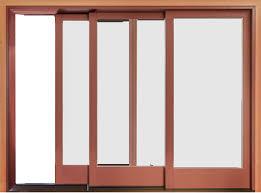 multi slide windows