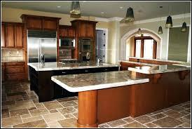 l shaped kitchen table kitchen island l shaped kitchen with island bench amazing simplistic shaped kitchen