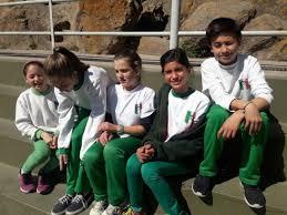 Más de 100 chicos intoxicados en un colegio de Córdoba