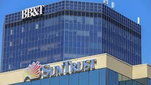 Смотреть что такое operator bank в других словарях: Regional Banks Bb T Suntrust Join To Create 66b Operator